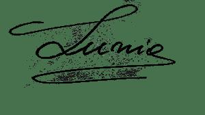 Lunia Signature